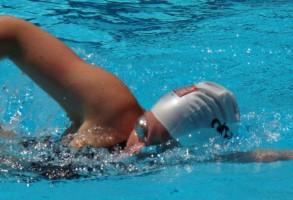 schwimmen_crawl