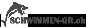 schwimmen gr logo