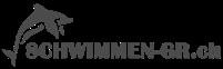 schwimmen-gr.ch logo